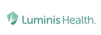 Luminis Health Logo